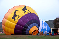 ADKBalloon-1