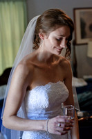 Helin Wright Wedding